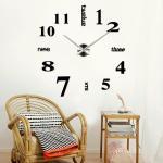 часы настенные фото,большие настенные часы,настенные часы спб,настенные часы москва,часы настенные цена, настенные часы недорогие,часы настенные кварцевые,настенные часы стрелки,