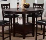 обеденный стол, обеденный стол купить, обеденный стол недорого, обеденный стол купить  в москве,  обеденный стол фото, обеденный стол цена, обеденный стол купить, барный стол, купить барный стол