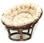 кресло +для отдыха,купить кресло +для отдыха,небольшое кресло +для отдыха,размеры кресла +для отдыха, кресла +для отдыха высокие,кресло +для отдыха небольшого размера,кресло +для отдыха недорого,кресло +для отдыха москва, купить недорогое кресло +для отдыха,купить кресла +для отдыха +в москве,мягкое кресло +для отдыха, кресло +для отдыха +на природе,удобные кресла +для отдыха,купить кресло +для отдыха недорого +в москве,
