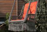 Подвесные качели ИНКА с подушкой,подвесное кресло,подвесное кресло купить,подвесное кресло из ротанга, кресло кокон,кресло качели,сделать кресло,кресло гамак,кресло плетеный, кресло ротанг,кресло рука,кресло 4,гамак подвесной,подвесной качели, кресло версия,кресло качалка,купить кресло,гамак купить,плетеный мебель,