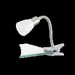 настольная лампа,купить настольную лампу,лампа настольная светодиодная,магазин настольных ламп,лампа настольная интернет, настольные лампы интернет магазин,настольные лампы +для стола,лампа рабочая настольная,настольная лампа +для рабочего стола, магазины купить настольные лампы,настольная лампа +с абажуром,настольная лампа +для школьника,настольные лампы москва, купить настольную лампу +в интернет,купить настольную лампу +в интернет магазине,лампа настольная цена,настольная лампа фото,
