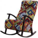 ресло качалка,купить кресло,купить качалки,кресла для дома,плетеная мебель,кресло цена, кресло недорого,кресло качалка купить,недорогие кресла качалки,кресло качалка недорого, купить недорогую кресло качалку,кресло качалка купить недорого,кресло качалка фото, кресло качалка детское,детская кресло качалка,магазин кресла качалки,кресло качалка +из дерева, кресло качалка цена,кресло качалка интернет магазин,мебель кресла,