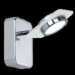 светодиодные светильники,светильник светодиодный потолочный,купить светодиодные светильники,встроенные светодиодные светильники, встраиваемые светодиодные светильники,светодиодные светильники цена,уличные светодиодные светильники,светильник светодиодный вт, светильники настенные,настенно потолочные светильники,купить настенный светильник,светильники бра настенные, светильник настенный светодиодный,настенные светильники фото,настенные лампы светильники,светильник +для ванны настенный,