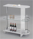 Барная стойка DS-6092-WT (Белый),барный стол,барный стол для кухни,стол барный купить,стол барная стойка, барный стол для кухни купить,барный стул,барный кухня,кухня стойка, барный кухня стойка,барный стойка,стол стойка,барный стойка купить, барный столик,стол барный высокий,стол барная стойка для кухни, маленький барный стол,стол барная стойка купить,барный стол для маленькой кухни, кухонный барный стол,барный стол недорого,стол барная стойка для маленькой,