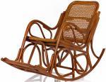Кресло-качалка Arca (004.022)