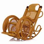 Кресло-качалка из ротанга Twist (Alexa)(004.024),кресло качалка,кресло качалка купить,кресло качалка недорого,купить кресло качалку недорого,кресла качалки в москве,кресло качалка из ротанга