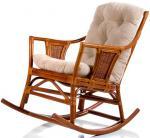 кресло качалка,качалки купить,купить кресло,кресло качалка купить,кресло качалка недорого, кресло качалка купить недорого,кресло качалка фото,магазин кресла качалок,качалка цены, кресло качалка цена,кресла для дома,магазин качалка,кресло цена,кресло недорого,кресло качалка из ротанга,