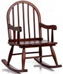 Кресло-качалка для детей Dondolo-6 (013.011)
