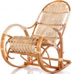 кресло качалка,качалки купить,купить кресло,кресло качалка купить,кресло качалка недорого, кресло качалка купить недорого,кресло качалка фото,магазин кресла качалок,качалка цены, кресло качалка цена,кресла для дома,магазин качалка,кресло цена,кресло недорого