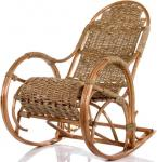 Кресло-качалка Красавица SG без подушки (019.006)