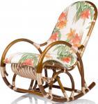 Кресло-качалка Верба (008.001)