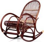 Кресло-качалка Лада (012.001)