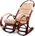 Кресло-качалка Китеж (012.002)