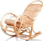 Кресло-качалка Беловодье (012.003)