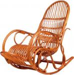 Кресло-качалка Берегиня (012.004)
