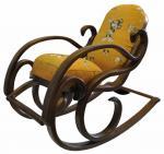 кресла качалки в москве, кресло качалка, детское кресло качалка,детское кресло качалка купить, детское кресло качалка купить в москве, кресло качалка недорого