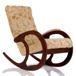 Кресло-качалка, модель 3,качалка кресло суп,детское кресло качалка,суп харчо качалка кресло,кресло рука,качалка купить, кресло качалка купить в магазине,плетеное кресло качалка,кресло качалка распродажа,кресло цена, кресло качалка отзывы,кресло качалка для новорожденных,кресло качалка глайдер,кресло дом, кресло качалка магазин в москве,кресло качалка из дерева,кресло качалка распродажа москва, кресло качалка интернет,кресло качалка купить в магазине в москве,кресло качалка для кормления,