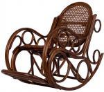кресла качалки в москве, кресло качалка, кресло качалка из ротанга, кресло качалка купить, кресло качалка купить в москве, кресло качалка недорого