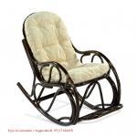 Кресло-качалка с подножкой 05/17 Matt Браун,кресло качалка,кресло качалка купить,кресло качалка в москве,кресло недорогой, купить кресло качалку в москве,кресло качалка недорого,купить кресло,кресло ротанг, кресло качалка купить недорого,кресло качалка из ротанга,кресло качалка магазин, недорогое кресло качалка в москве,купить кресло качалку в москве недорого, кресло качалка икеа,кресло качалка цена,кресло качалка модели,харчо качалка кресло,