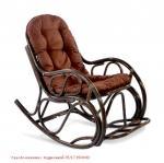 Кресло-качалка с подножкой 05/17 PROMO,кресло качалка от производителя,авито кресло качалка,кресло качалка интернет магазин, купить кресло качалка распродажа,кресло качалка от производителя купить,кресло качалка фото, кресло качалка из ротанга купить,купить кресло качалку в москве от производителя, кресла качалки от производителя в москве,кресло качалка для дачи,кресло качалка для детей, кресло качалка chicco,кресло качалка дешево,кресло качалка 77,кресло качалка 4moms,