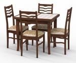 Стол обеденный с плиткой Италия 87L,стол кухонный плитка,стол плитка купить,стол кухонный плитка купить,стол обеденный с плиткой, стол обеденный с керамической плиткой,обеденные столы с плиткой раздвижные, стол обеденный с плиткой купить,обеденный стол кухню плиткой,купить обеденный стол с керамической плиткой, стол обеденный с плиткой раскладной,