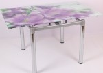 стеклянные столы,столы +для кухни фото,фотопечать +для кухни, фотопечать +на стекле,стол стеклянный кухонный стол рисунок,стол обеденный стеклянный,купить стеклянный стол,столы +с фотопечатью,столы стеклянные +с фотопечатью кухонный стол +с фотопечатью,стол +с фотопечатью купить,столы +с фотопечатью +для кухни,стол +на кухню цена,стол кухонный стеклянный +с фотопечатью,обеденные столы +с фотопечатью,стол кухонный +с фотопечатью купить,столы +с фотопечатью ,стол стекло фотопечать