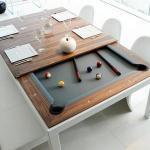 столы для офиса, стол компьютерный купить, журнальный столик купить недорого, журнальный столик, журнальные столы