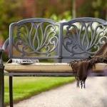 скамейка дача,угол спинкаоригинальные скамейки,оригинальные скамейки фото, оригинальные скамейки своими руками,оригинальные скамейки из дерева, оригинальные скамейки для дачи,оригинальные садовые скамейки, оригинальные скамейки для сада,оригинальные скамейки для огорода, садовые скамейки оригинальные фото,