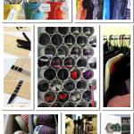вешалка костюмная напольная деревянная,вешалка для одежды напольная,вешалки напольные для одежды, вешалка напольная для одежды, вешалка в прихожую, вешалки в прихожую
