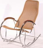 качалки купить,купить кресло,качалка цены,магазин качалка,кресло цена,кресло недорого, мебель кресла,интернет магазин качалки,кресло качалка +из металла,кресло качалка +из металла купить