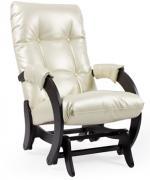 Кресло-качалка глайдер модель 68,кресло качалка,кресло качалка купить,кресло качалка в москве,кресло недорогой, купить кресло качалку в москве,кресло качалка недорого,купить кресло,кресло ротанг, кресло качалка купить недорого,кресло качалка из ротанга,кресло качалка магазин, недорогое кресло качалка в москве,купить кресло качалку в москве недорого,подвесной кресло, кресло качалка икеа,кресло качалка цена,кресло качалка модели,харчо качалка кресло,