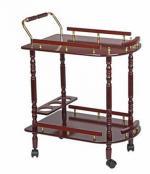сервировочный стол,сервировочный стол купить, сервировочный стол купить недорого, сервировочный стол недорого, сервировочный стол цена, сервировочный стол фото, сервировочный стол купить в москве, сервировочный стол купить винтернет, сервировочный стол купить в  интрнет магазине, сервировочный стол купить недорого в интернет магазине