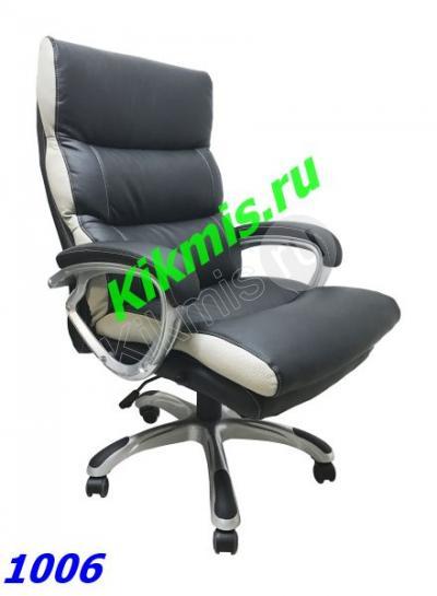 Кресло руководителя СТК-XH-1006,кресло руководителя,кресло руководителя купить,кресло руководителя черное,офисное кресло руководителя, кресло руководителя ch1,кресло руководителя кожа,кресло руководителя chairman,кресло руководителя кожаное, кресло руководителя бюрократ,кресло руководителя москва,кресло руководителя отзывы,кресло офисный, кресло руководителя черная кожа,кресло руководителя спб,кресло руководителя echair,офис кресло,офис мебель,