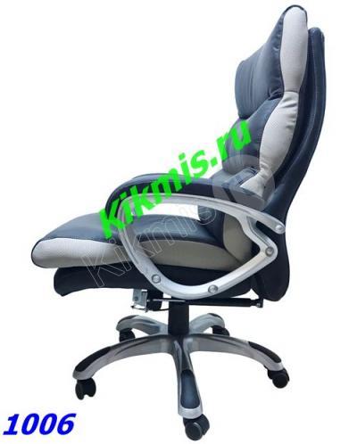 кресло руководителя распродажа в москве,кресло руководителя недорого,кресло руководителя серое,кожаный кресло, кресла руководителя 250,купить кресло руководителя кожаное,офисное кресло руководителя купить,стол офисный, кресло бюрократ руководителя черный,кресло руководителя авито,кресло руководителя ростов,компьютерный стул,