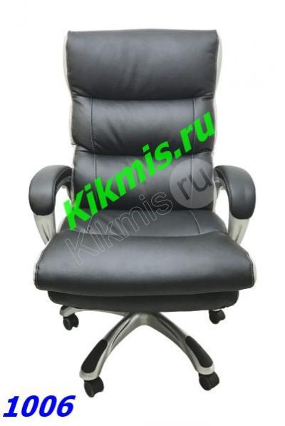 кресло руководителя college,кресло руководителя сетка,кресло руководителя купить в москве,кресло персонал, кресло руководителя атлант,кресло руководителя пластик,кресло руководителя екатеринбург,компьютер кресло, кресло руководителя магазин,кресло руководителя коричневое,кресло руководителя бежевое,купить офисный кресло,