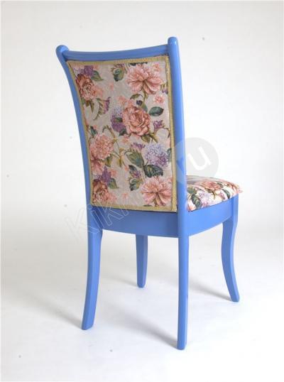 обеденные столы и стулья для кухни фото,обеденные стулья для кухни фото и цены, купить обеденные стулья в интернет,купить обеденные стулья в интернет магазине, недорогие обеденные столы и стулья,купить обеденный стол и стулья в интернет,обеденные группы столы и стулья, купить обеденный стол со стульями,обеденные стулья малайзия,стул обеденный белый,обеденная группа стол 4 стула,