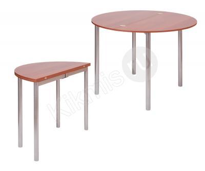 Стол овальный раскладной М2 ДП,стол обеденный,купить обеденный стол,столы обеденные раздвижные,стол трансформер обеденный, стол журнально обеденный,обеденный стол для кухни,обеденные столы и стулья,стол обеденный раскладной, стол обеденный стеклянный,стол обеденный недорого,стол обеденный белый,купить стол обеденный раздвижной, магазин обеденных столов,стол обеденный цена,стол обеденный со,купить стол трансформер обеденный,