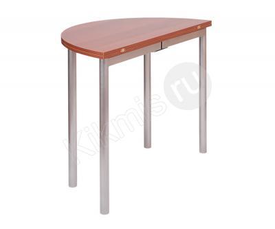 купить стол раскладной обеденный,обеденный стол из массива дерева,столы обеденные раздвижные недорого, стол обеденный круглый раздвижной,кухня стол,кухонный стол,раздвижной стол,стеклянный стол,раскладной стол, купить стол,стол стул кухня,мебель стол,купить кухонный стол,стол стул,стол трансформер,стол стекло,