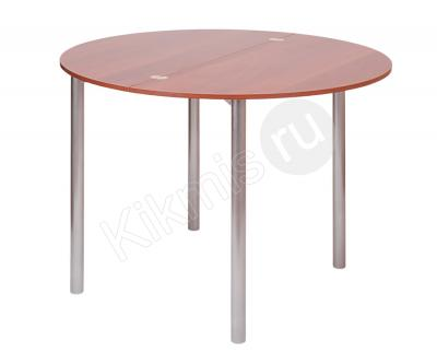 стул обеденный,стол кухня купить,стул кухня,мебель обеденный,кухонный стул стол,круглый стол, кухня зона,стол обеденный,кухонный зона,зона купить,кухонный обеденный,кухня обеденный стол,купить обеденный, обеденная зона,обеденная зона на кухне,купить обеденную зону,обеденные зоны фото,дизайн обеденной зоны, столы обеденные зоны,обеденная зона стена,кухонные обеденные зоны,маленькие обеденные зоны,