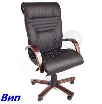кресло бюрократ руководителя черный,кресло руководителя авито,кресло руководителя ростов,компьютерный стул, кресло руководителя экокожа черный,кресла руководителя из натуральной кожи,кресло руководителя ультра, кресло руководителя интернет магазин,купить компьютерный кресло,кабинет руководитель,офисный мебель, офисный стул кресло,chairman 668,chairman 418,