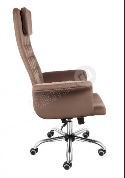 кресло руководителя кожаное,кресло руководителя москва,кресло руководителя отзывы, купить кресло руководителя в москве,кресло руководителя chair,кресло руководителя экокожа, кресло руководителя черная кожа,кресло руководителя ткань,кресло для руководителя easy chair, кресло руководителя бюрократ ch,кресло руководителя бежевое,кресло руководителя сетка, кресло руководителя хром,кресло руководителя усиленное,кресло руководителя пластик,