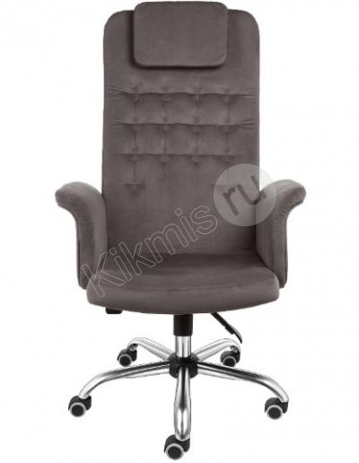 кресло руководителя бюрократ ch,кресло руководителя бежевое,кресло руководителя сетка, кресло руководителя хром,кресло руководителя усиленное,кресло руководителя пластик, кресло бюрократ руководителя черный,кресло бюрократ руководителя black, кресло руководителя люкс,кресло руководителя av,кресло руководителя белое, кресло руководителя 150 кг,кресло руководителя 250,кресло руководителя недорого,