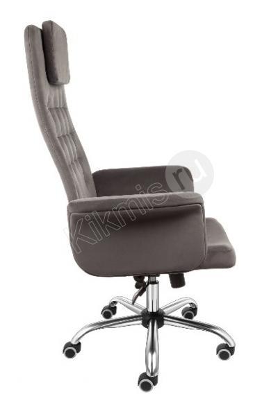 кресло руководителя коричневое,кресло руководителя атлант,кресло руководителя echair, кресло руководителя цена,купить кожаное кресло руководителя,кресло руководителя экокожа черный, кресло руководителя серое,кресло руководителя сн,компьютерное кресло руководителя, крестовина кресла руководителя,ортопедическое кресло руководителя,кресло руководителя samurai, кресло руководителя премиум,кресло руководителя 250 кг,кресло руководителя усиленное до 150,