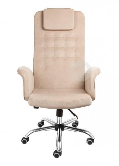 купить офисное кресло для руководителя,кресло руководителя метта,кресло руководителя производитель, комус кресла руководителей,купить кресло руководителя бюрократ,кресло руководителя бюрократ kb 9, кресло руководителя albert,кресло руководителя магазин,кресло руководителя ткань сетка, кресло руководителя кожа дерево,кресло руководителя высокое,кресло руководителя хром кожа, кресло бюрократ руководителя кожа black,кресло руководителя chairman ch,кресло руководителя самурай,
