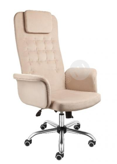 кресло руководителя класса люкс,кресло руководителя дерево,кресло руководителя усиленное до 150 кг, кресло руководителя meb,мебель кресло руководителя,кресло руководителя ch 808axsn, кресло руководителя кожаное класса люкс,кресло руководителя kb 9,купить кресло руководителя недорого, кресло руководителя распродажа,кресло руководителя college,кресло руководителя из натуральной, кресла руководителя из натуральной кожи,кресло руководителя бюрократ отзывы,