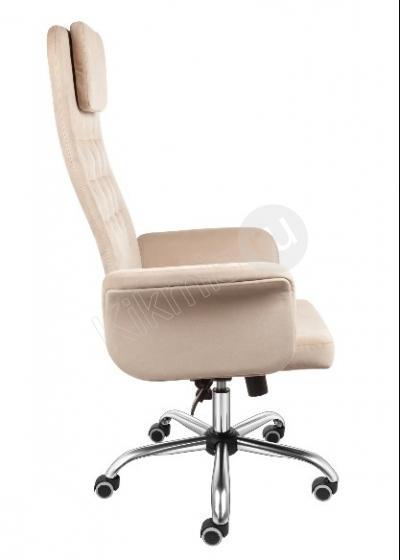 кресло руководителя кожаное москва,кресло руководителя недорого в москве,кресло руководителя ультра, кресло руководителя купить недорого москва,кресло руководителя алвест,кресло руководителя sigma, кресло руководителя нагрузка,мягкие кресла руководителя,купить кресло руководителя кожа, кресло руководителя биг,компьютерные кресла руководителя купить,кресло руководителя стиль, кресло руководителя бюрократ dominus,авито кресло руководителя,993 кресло руководителя,