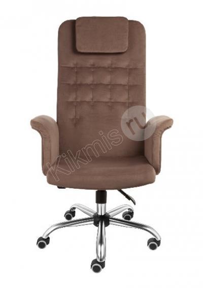компьютерный стул,игровой кресло,кабинет руководитель,эргономичный кресло, офис мебель,кресло samurai,геймерский кресло,кресло самурай,игровой кресло, кабинет руководитель,эргономичный кресло,офис мебель,кресло руководителя купить, кресло руководителя бюрократ,кресло руководителя черное,кресло руководителя кожа, офисное кресло руководителя,кресло руководителя chairman,кресло руководителя ch,