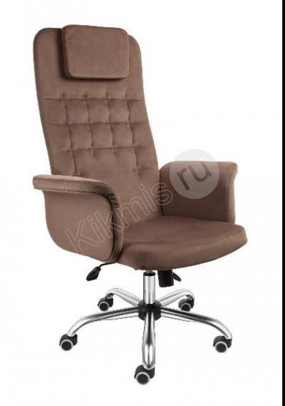 кресло руководителя кожа бежевая,кресло руководителя chairman 480,кресло руководителя орион, кресло руководителя aura,кресло руководителя китай,кресло руководителя kb 8, кресло руководителя 200 кг,кресло руководителя купить в москве с доставкой, кресло руководителя кожа коричневое,