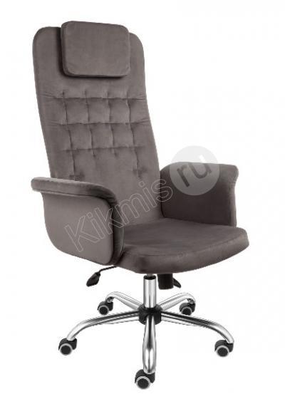 Кресло руководителя AV 167,кресло руководителя,офисный кресло,компьютерный кресло,компьютерный кресло купить, купить офисный кресло,офисный мебель,стул офисный,купить кресло, компьютерный стул,игровой кресло,кабинет руководитель,эргономичный кресло, офис мебель,кресло samurai,геймерский кресло,кресло самурай,игровой кресло, кабинет руководитель,эргономичный кресло,офис мебель,кресло руководителя купить,