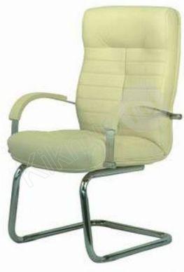 кресло +для посетителей,стулья +для посетителей,офисные стулья +для посетителей, конференц стулья,конференц кресла,кресла +для посетителей купить, стул кресло +для посетителей,офисные кресла +для посетителей,кресло +для посетителей +на полозьях, кресла +для посетителей кожа,кресла +для посетителей +в офис,кресло +для посетителей цена, кресло +для посетителей samba,кресла +для посетителей недорого,кресло посетителя джуно,